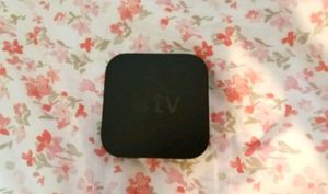 Apple TV for Sale in Wells, ME