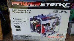 Power Stroke Generator for Sale in Kissimmee, FL