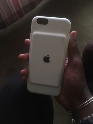 how to store photos from iphone iphone 7 for in philadelphia pa offerup 19113