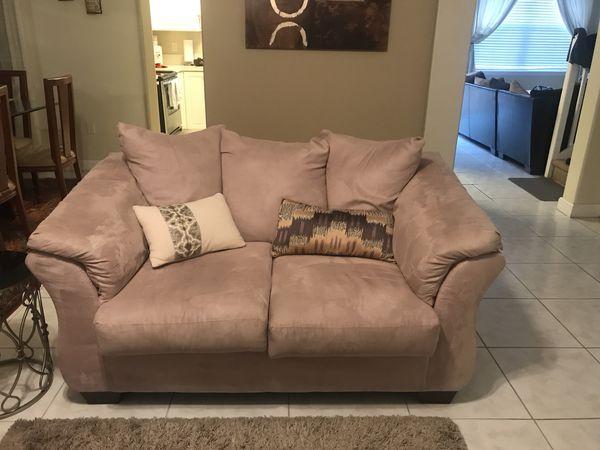 7 piece living room set piece living room set furniture in miami fl offerup