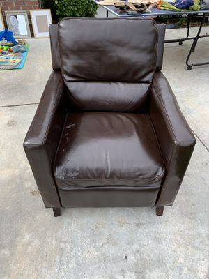 Prime New And Used Recliner For Sale In Lodi Ca Offerup Cjindustries Chair Design For Home Cjindustriesco