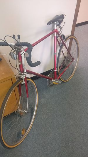 New and Used Road bike for Sale in Greenville, SC - OfferUp