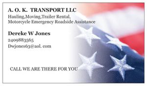 Moving,hauling for Sale in Fort Washington, MD