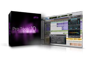Recording bundle software! SALE!! for Sale in Los Angeles, CA