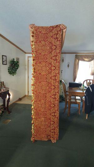 Home Decor for Sale in Dinwiddie, VA