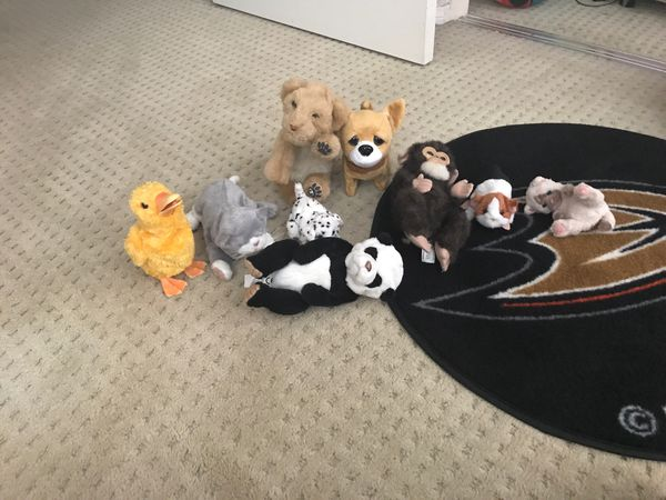 Fur real pets for Sale in Portola Hills, CA - OfferUp