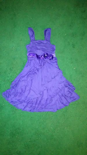 GIRLS DRESS SZ 12 for Sale in San Francisco, CA