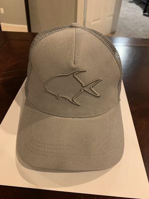 Costa Del Mar hat for Sale in Fairfax, VA