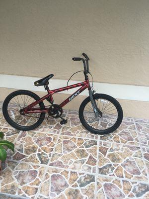 Free kids bike for Sale in Kissimmee, FL