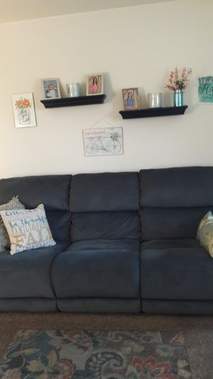 New And Used Sofas For Sale In Terre Haute In Offerup