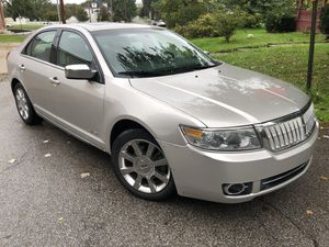 2007 Lincoln MKZ for Sale in Pataskala, OH