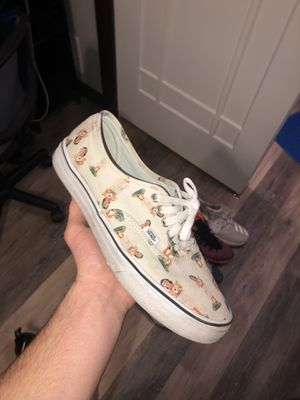 New and Used Vans for Sale - OfferUp d9464e8de