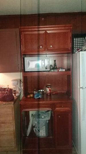 Kitchen Organizer Cabinet For In Richmond Va