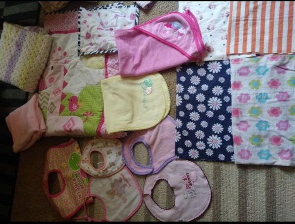 6014b52f7 Girl stuff for Sale in High Point