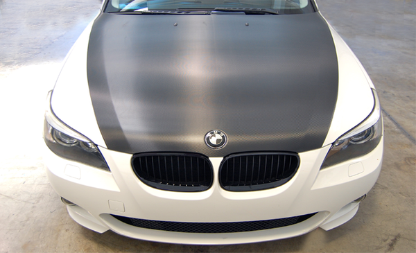 Hood carbon fiber vinyl wrap cars trucks in el paso tx offerup thecheapjerseys Image collections