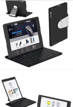 iPad case Thumbnail