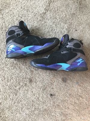 52c3dd2d29da New and Used Air jordan for Sale in West Point