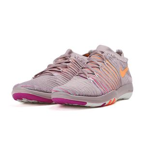 Nike shoes Women for Sale in Manassas, VA