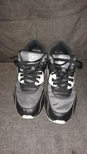 Nike Air Max 90 One World for Sale in Pittsburgh, PA OfferUp