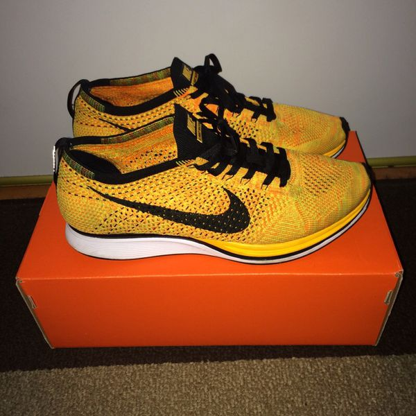 1f3b59917d0c coupon code for nike flyknit racer cheetos 556a8 5bb54