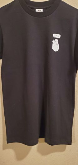 Medium Customized Shirt  Thumbnail