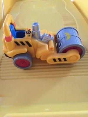 Two farm trucks (Games & Toys) in Richmond, CA - OfferUp