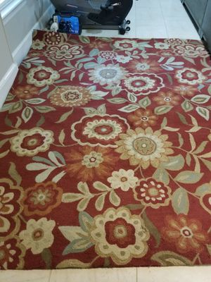 Raleigh NC Buy And Sell OfferUp - Discount tile raleigh nc