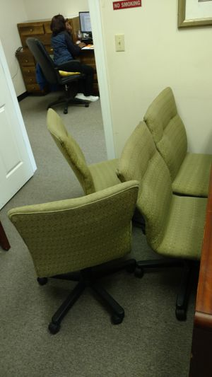 New And Used Desks For Sale In Greenville Nc Offerup