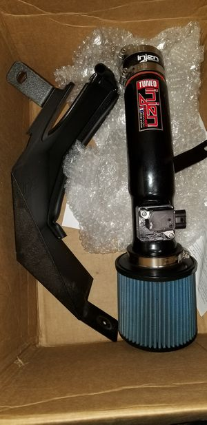 Honda cold air intake for Sale in UT, US
