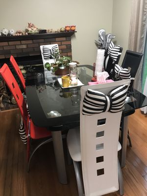 Dining sets for Sale in Colesville, MD