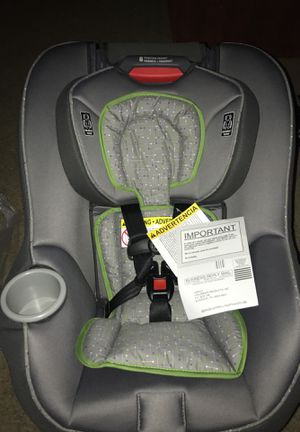 Brand New GRACO car seat. for Sale in Adelphi, MD