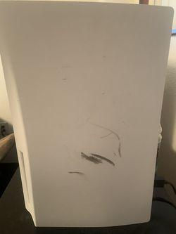 PlayStation 5 Thumbnail