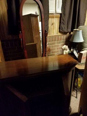 Furniture for Sale in Verona, VA