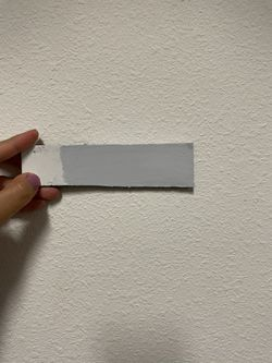 Behrs Paint Thumbnail