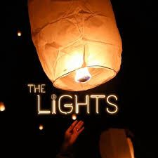 The Lights Fest DC 10/20/18 - $30 each 6 tickets available for Sale in North Potomac, MD