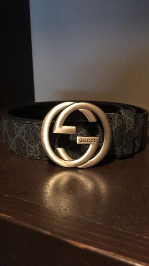 43c00e8fa9fe New and Used Gucci for Sale in Wichita