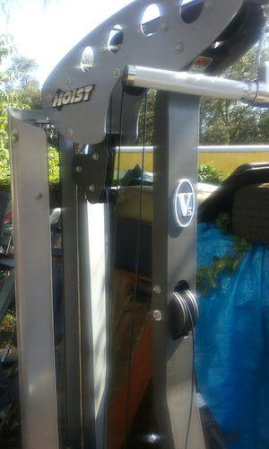 Hoist v5 for Sale in Tampa, FL