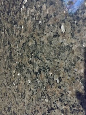 Granite/Need gone asap for Sale in Guadalupe, AZ
