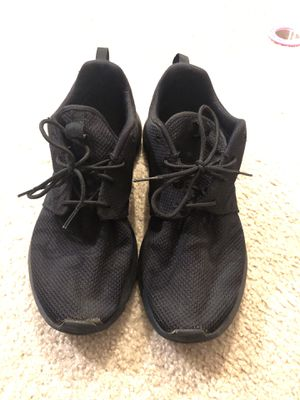 Nike shoes for menn for Sale in MONTGOMRY VLG, MD