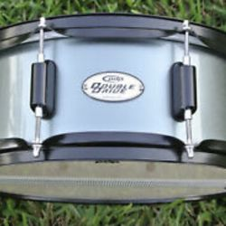 Pdp Double Drive Snare Thumbnail