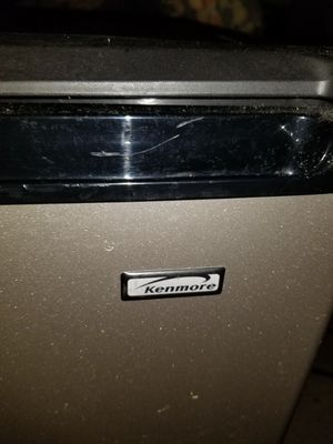 Moving sale Mini fridge Excellent condition. for Sale in Olney, MD