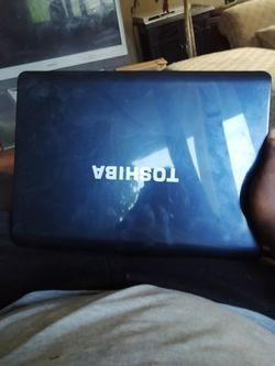 I don't know to much about the laptop I'm as 200 are best offer Thumbnail