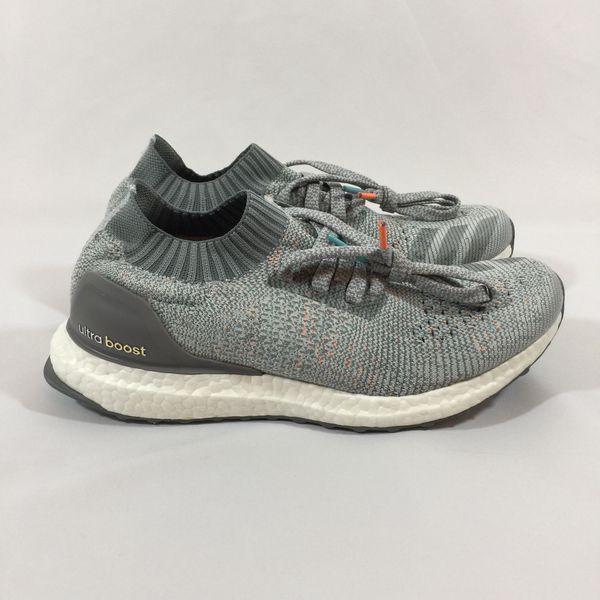 81b74293db55b Adidas ultra boost for Sale in Phoenix