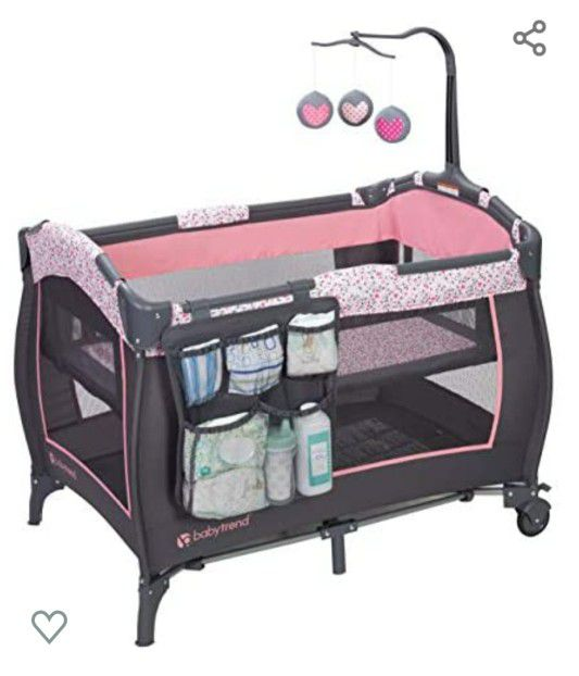 Clothes, Play Pen, Chair, Food Processor And More