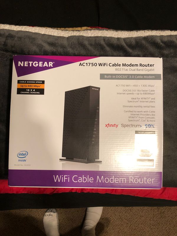 New and Used Modem for Sale in Turlock, CA - OfferUp