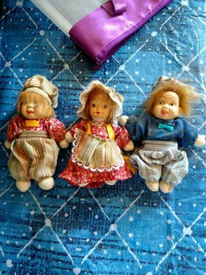 Porcelain dolls for Sale in Dundalk, MD