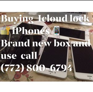 IPhone X and XMAS for Sale in Orlando, FL
