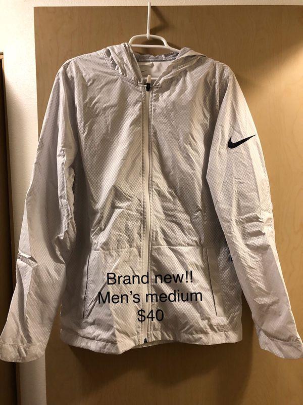a1323186aeba Nike jackets sale! (Nike