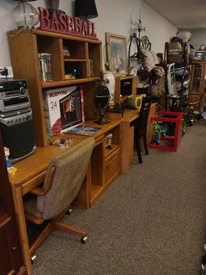 DYN-O-MITE DEALS RESALE STORE for Sale in O'Fallon, MO