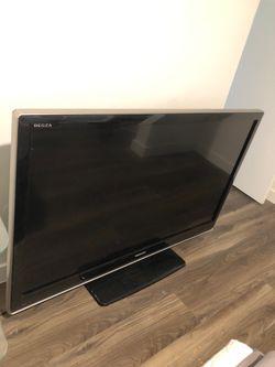Tv 100$ Thumbnail